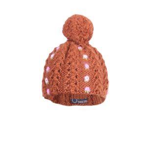 Mütze Merino
