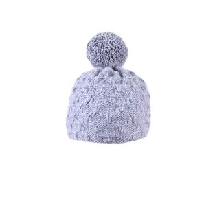 Mütze Merino/Alpaka