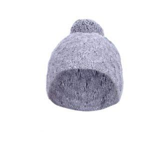 Mütze Merino Alpaka