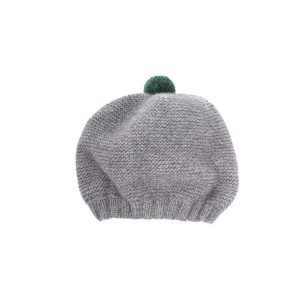 Mütze Cashmere
